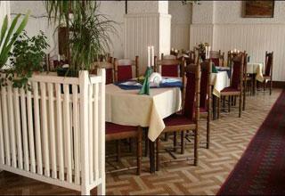 Polishhotels - Alchemia