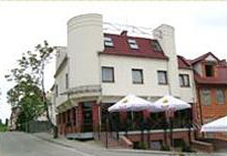 Polishhotels - Na Rogatce