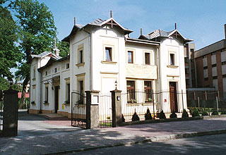 Polishhotels - Regionalny