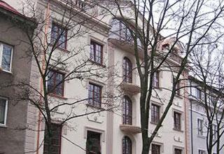 Polishhotels - Branicki