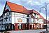 Polishhotels - Erania