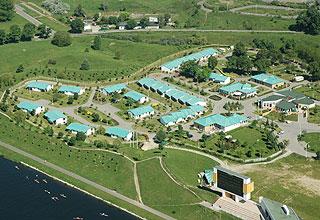 Polishhotels - Camping Hotelu Malta