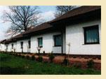 Polishhotels - Pod Dębem