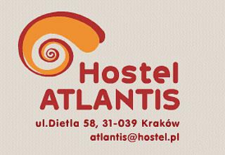 Polishhotels - Brzozowy Raj
