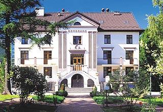 Polishhotels - Renesans