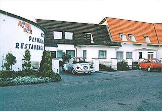 Polishhotels - Acwador