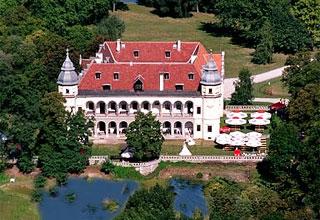 Polishhotels - Pałac Krobielowice