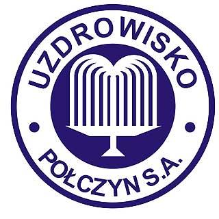 Polishhotels - Sanatorium Gryf