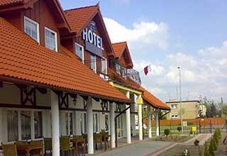 Polishhotels - Agat & SPA