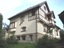 Polishhotels - Pensjonat Jedlina