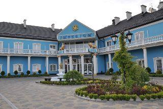 Polishhotels - Imperium