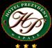 Polishhotels - Prezydent