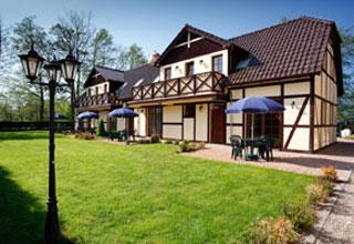 Polishhotels - Margo