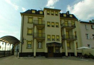 Polishhotels - Zaodrze