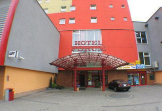 Polishhotels - Forum