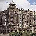 Polishhotels - Savoy
