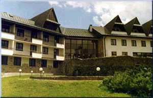 Polishhotels - Antałówka