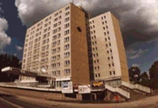 Polishhotels - Accademia
