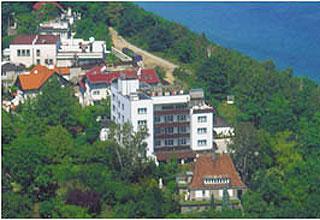 Polishhotels - Różany Gaj