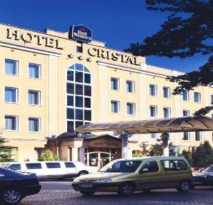 Polishhotels - Cristal