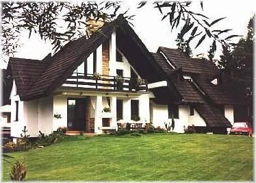 Polishhotels - Borgosz