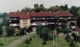 Polishhotels - Michałko