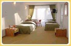 Polishhotels - Activa