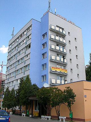 Polishhotels - 212