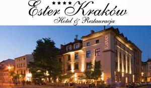 Polishhotels - Ester