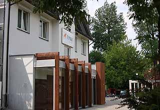 Polishhotels - Feniks