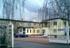 Polishhotels - Jax