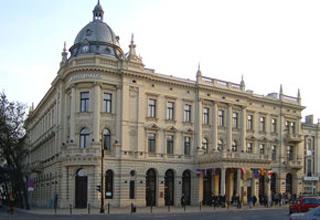 Polishhotels - IBB Grand Hotel Lublinianka