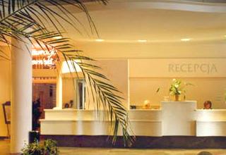 Polishhotels - Centrum