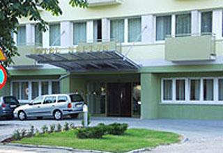 Polishhotels - Neptun