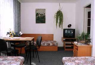 Polishhotels - Dom Nauczyciela