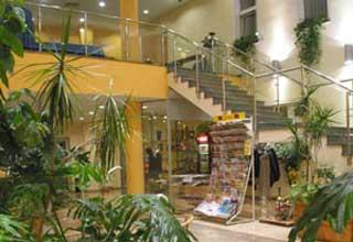 Polishhotels - Mercure Opole