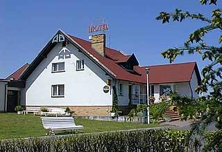 Polishhotels - A & B