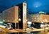 Polishhotels - Gromada Warszawa Centrum
