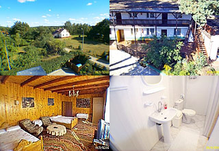 Polishhotels - Georgea