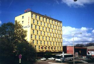 Polishhotels - Hańcza
