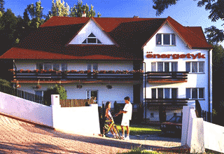 Polishhotels - Elita