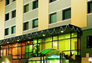 Polishhotels - Hotel Polski