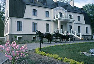 Polishhotels - Pałac