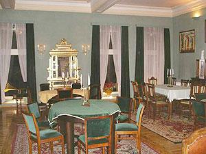 Polishhotels - Alef