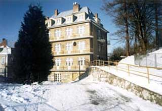 Polishhotels - Meran