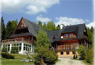 Polishhotels - Akiko
