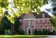 Polishhotels - Pałac w Leźnie