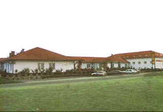 Polishhotels - Motel 2000