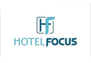 Polishhotels - Focus