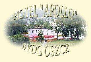 Polishhotels - Apollo